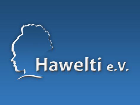hawelti eV