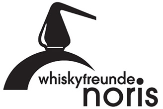 Whiskyfreunde Noris in Nürnberg